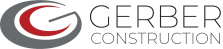 Gerber Construction, Inc.